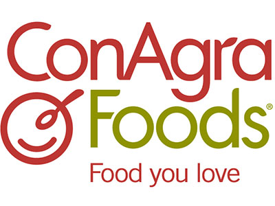 ConAgra Grocery Products, Inc.