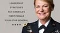 """A Four-Star General's Approach To Team Building"""