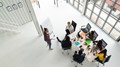 """Viewpoint: 4 Ways to Make Meetings Great"""