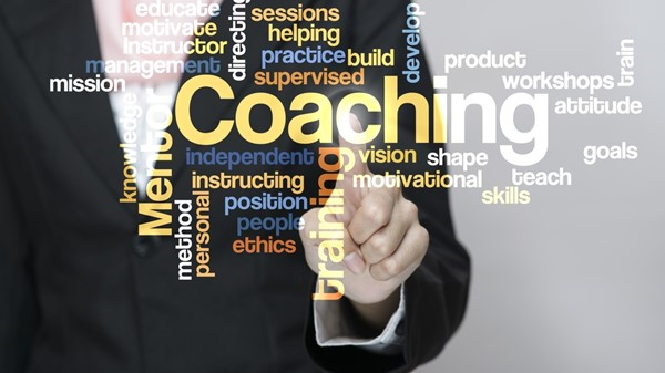 """Ways Executive Coaching Can Help You In Your Career"""