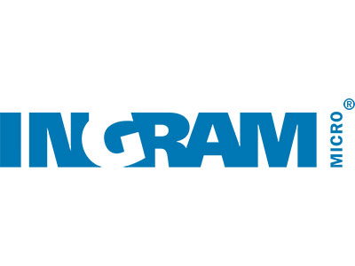 Ingram Micro Inc.
