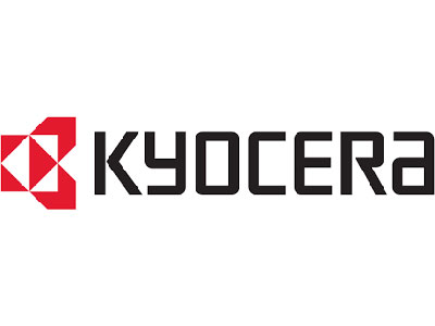 Kyocera Wireless