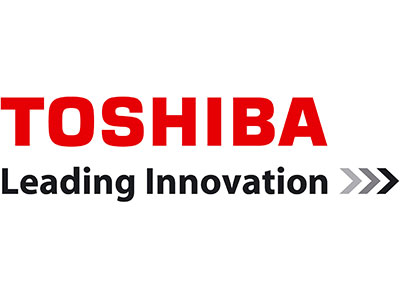 Toshiba America Electronics Corporation
